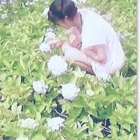 http://video.mrygtv.com/profile/034d86772f0aa47ce92c3c8aeb33c481.jpg