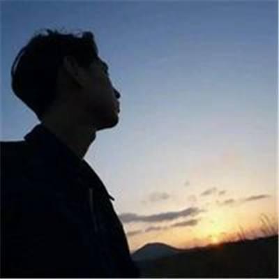http://video.mrygtv.com/profile/6c80308e547c2b962974ecfaed34cdab.jpg