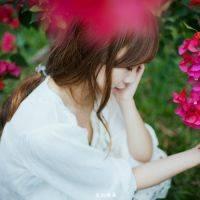 http://video.mrygtv.com/profile/6dfa29a684f2929ab95266e2e779c6f2.jpg