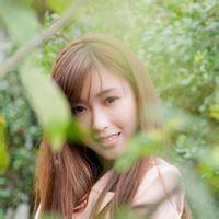 http://video.mrygtv.com/profile/83df12bc6b42589b1b4fee9234eb3d5f.jpg
