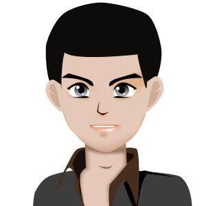 http://video.mrygtv.com/profile/ff0898dcfc911d0a839c25fc209ffa26.jpg