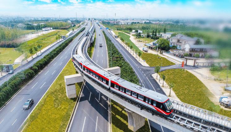中国铁建601186
