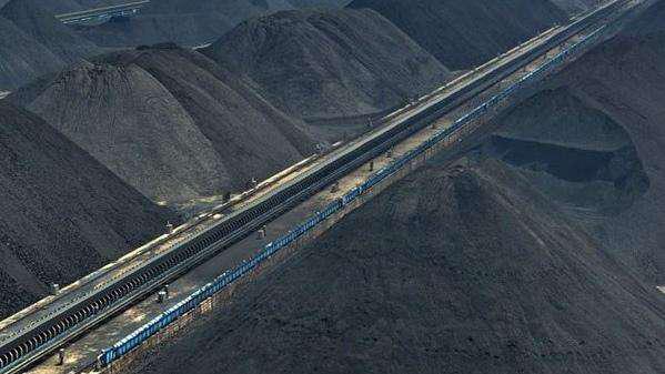 兖州煤业600188
