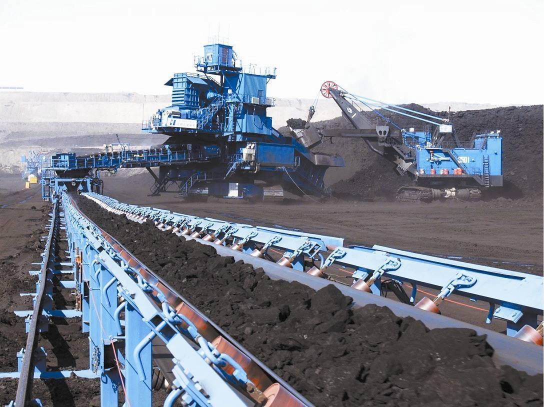 西山煤电000983
