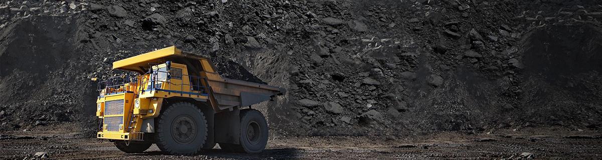 https://video.mrygtv.com/pc/banner/10煤炭采掘.png